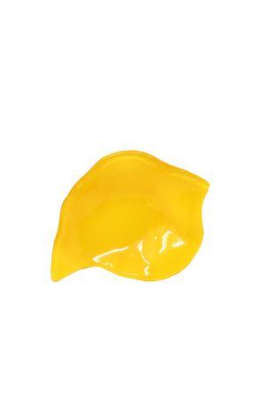 piattino limone in vetro di murano Eco Capri | 5032235 | HOMLMNTO35GIALLO