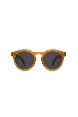 Honey color Leonard II sunglasses  Illesteva | 53 | LEONARDIIHONEY