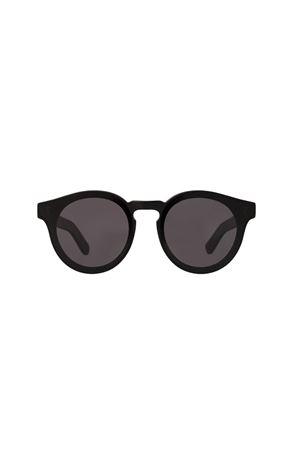 Illesteva onepointone sunglasses  Illesteva | 53 | ONEPOINTONESUNGLASSESBLACK