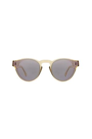 Occhiali da sole Illesteva one point one sunglasses Illesteva | 53 | ONEPOINTONESUNGLASSESCLEARBLOND