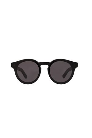 Occhiali da sole Illesteva modello two point one sunglasses Illesteva | 53 | TWOPOINTONESUNGLASSESMATTEBLACK