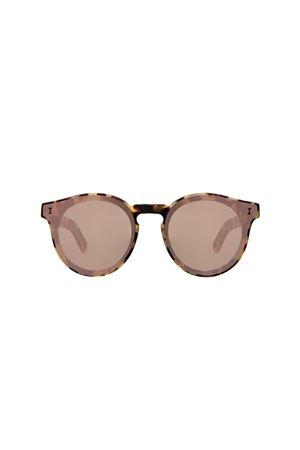 Occhiali da sole Illesteva modello two point one sunglasses Illesteva | 53 | TWOPOINTONESUNGLASSESTORTOISE