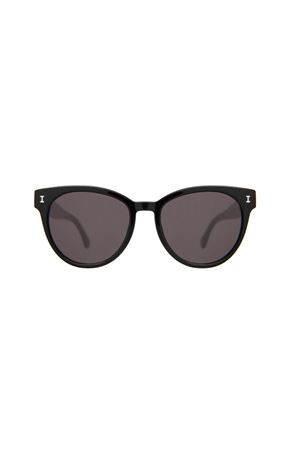 Occhiali da sole Illesteva modello York Illesteva | 53 | YORKBLACK