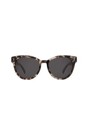 York sunglasses  Illesteva | 53 | YORKWHITETORTOISE