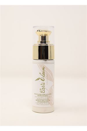 After shave balm based on extra virgin olive oil Caprioleum | 20000070 | BALSAMOAFTER60ML