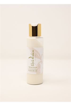 Hand cream based on extra virgin olive oil Caprioleum | 20000042 | CREMAMANI100ML