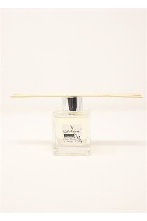 Room diffuser based on olive flowers Caprioleum | 20000045 | DIFFUSOREAMBIENTE100ML