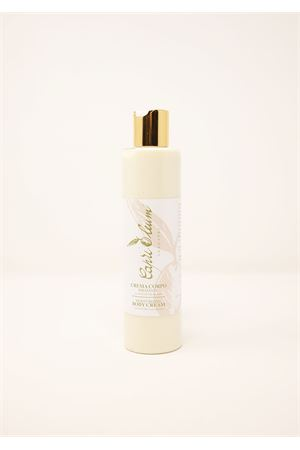 Moisturizing body milk based on extra virgin olive oil Caprioleum | 20000042 | LATTECORPO250ML