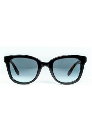 •Capri style sunglasses Cimmino Lab | 53 | FARAGLIONINEROTARTARUGA