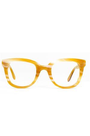 Eyeglasses frame  Cimmino Lab | 53 | FARAGLIONIVISTACORNO