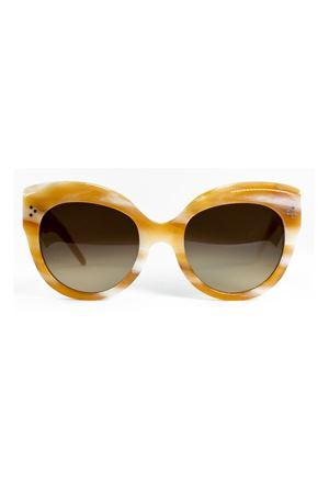occhiali da sole grotta meravigliosa Cimmino Lab | 53 | GROTTAMERAVIGLIOSACORNO