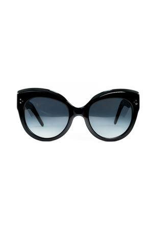 occhiali da sole grotta meravigliosa neri Cimmino Lab | 53 | GROTTAMERAVIGLIOSANEROLUCINO