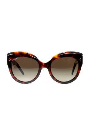 occhiali da sole grotta meravigliosa tartarugati Cimmino Lab | 53 | GROTTAMERAVIGLIOSATARTARUGATOMARR