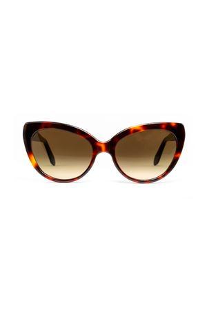 Capri sunglasses  Cimmino Lab | 53 | MATERITATARTARUGATOMARR