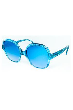 Vintage  tortoiseshell frame sunglasses Cimmino Lab | 53 | TRAGARA_TARTARUGATO