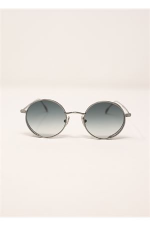 Round frame sunglasses  Medy Ooh | 53 | LOV135METALLO