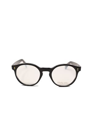 Customizable handmade sunglasses  Medy Ooh | 53 | TIBERIO1NERO