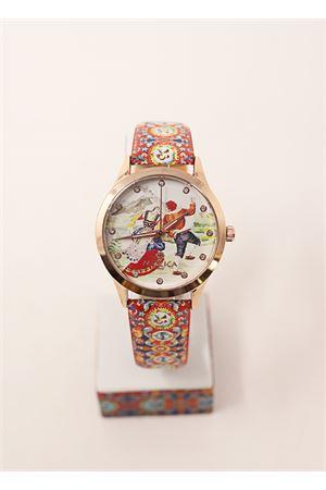 orologio donna tarantella Mizzica Time | 60 | MB105TARANTELLA