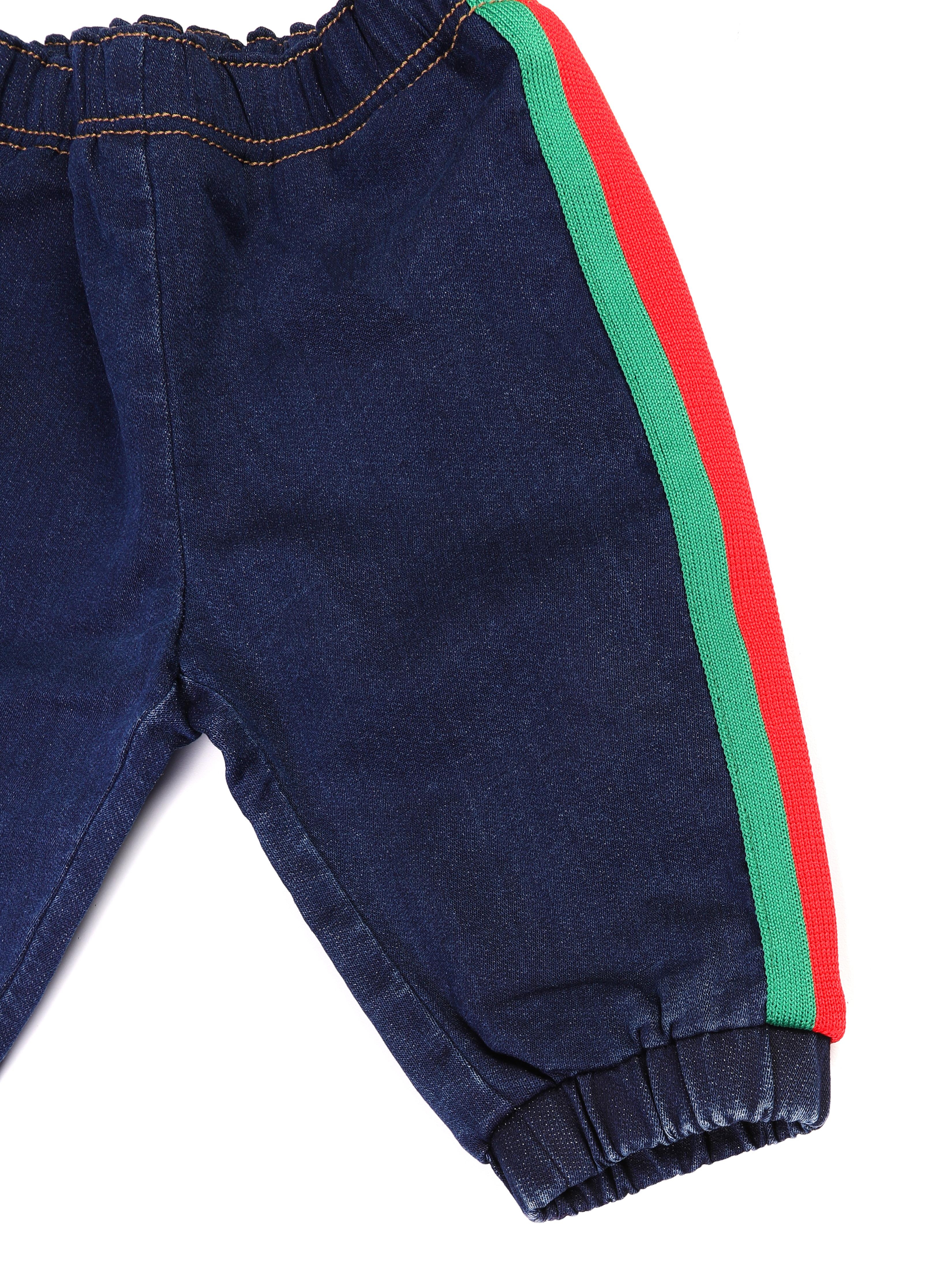 Gucci | Jeans | 547187 XJA654206