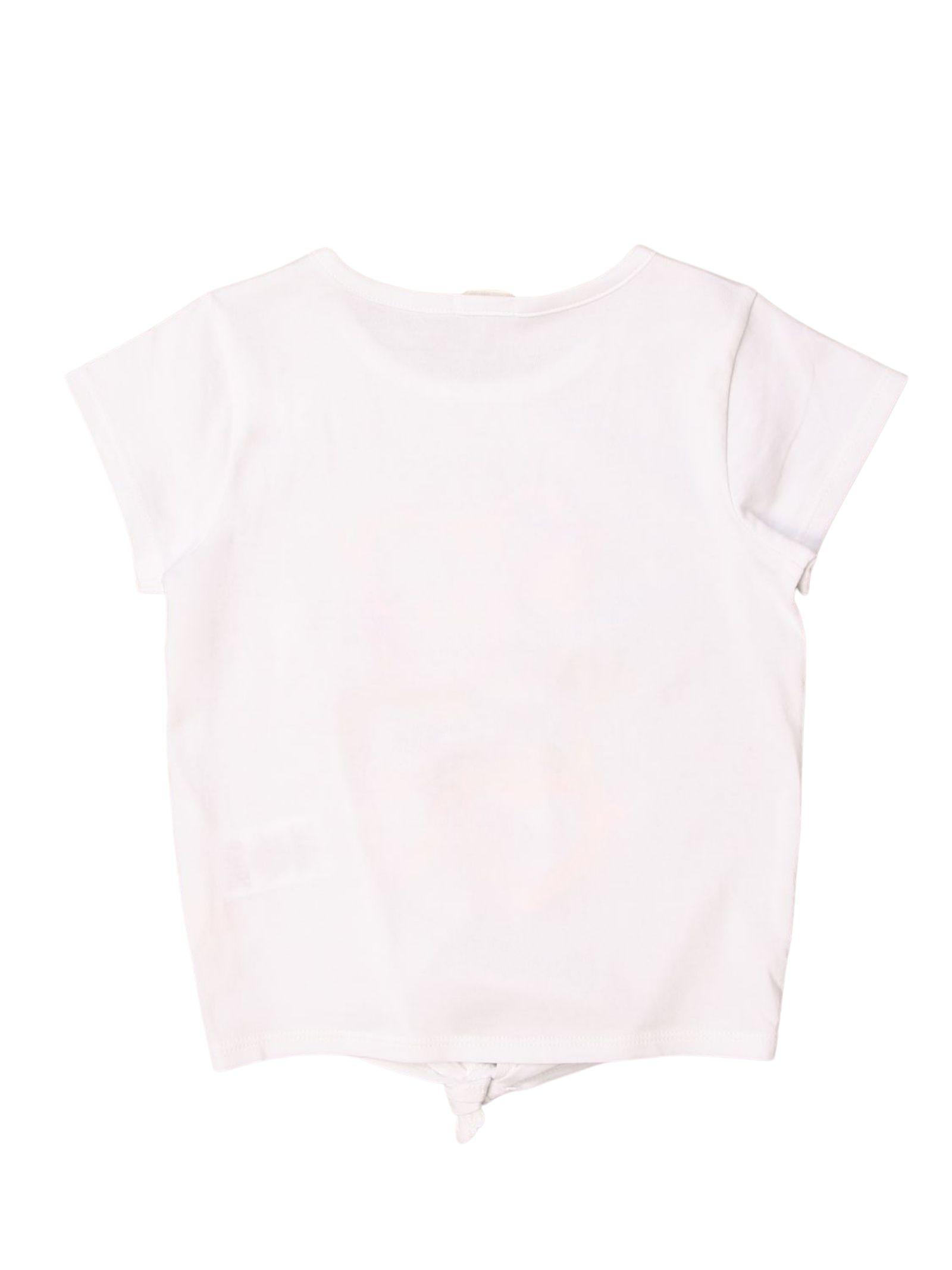 BillieBlush   T-shirt   U1585210B