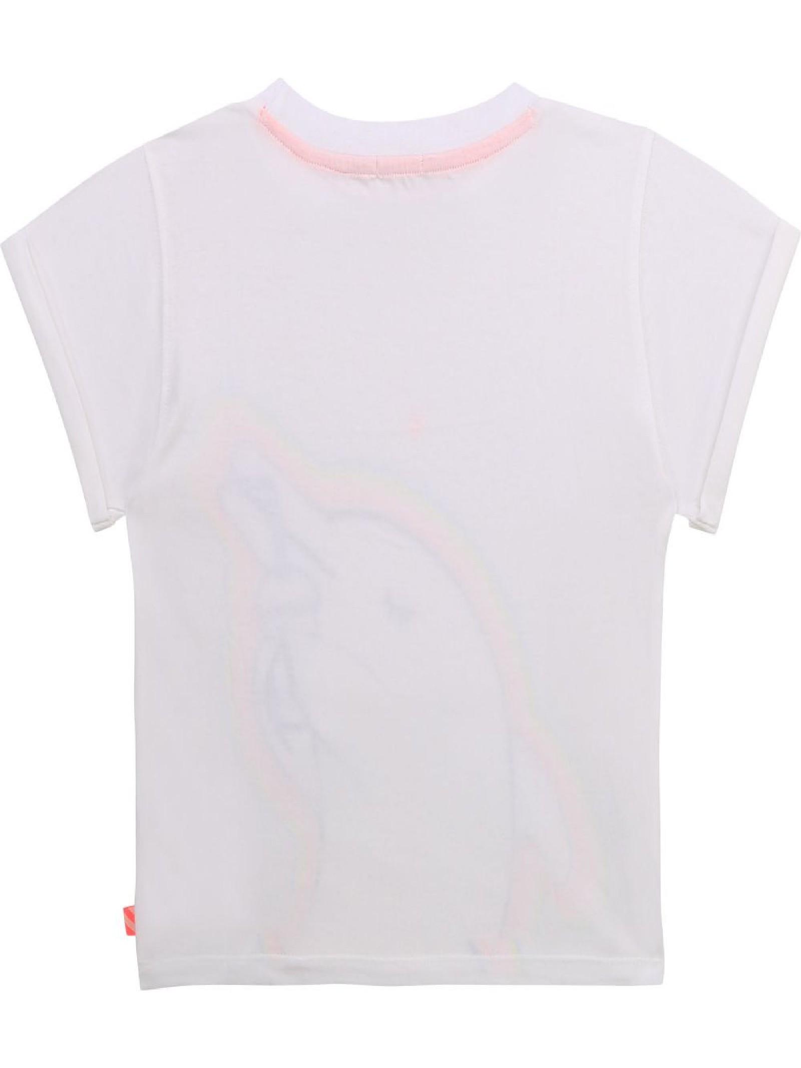 BillieBlush   T-shirt   U1585510B