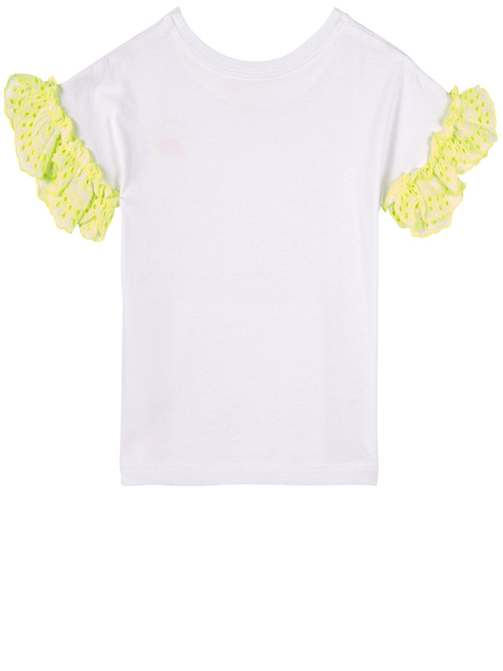 BillieBlush   T-shirt   U15861N05