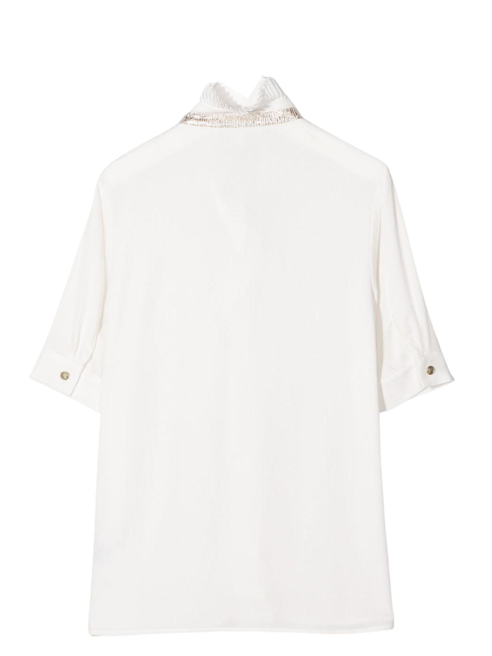 CHLOE | Camicia | C15B69117