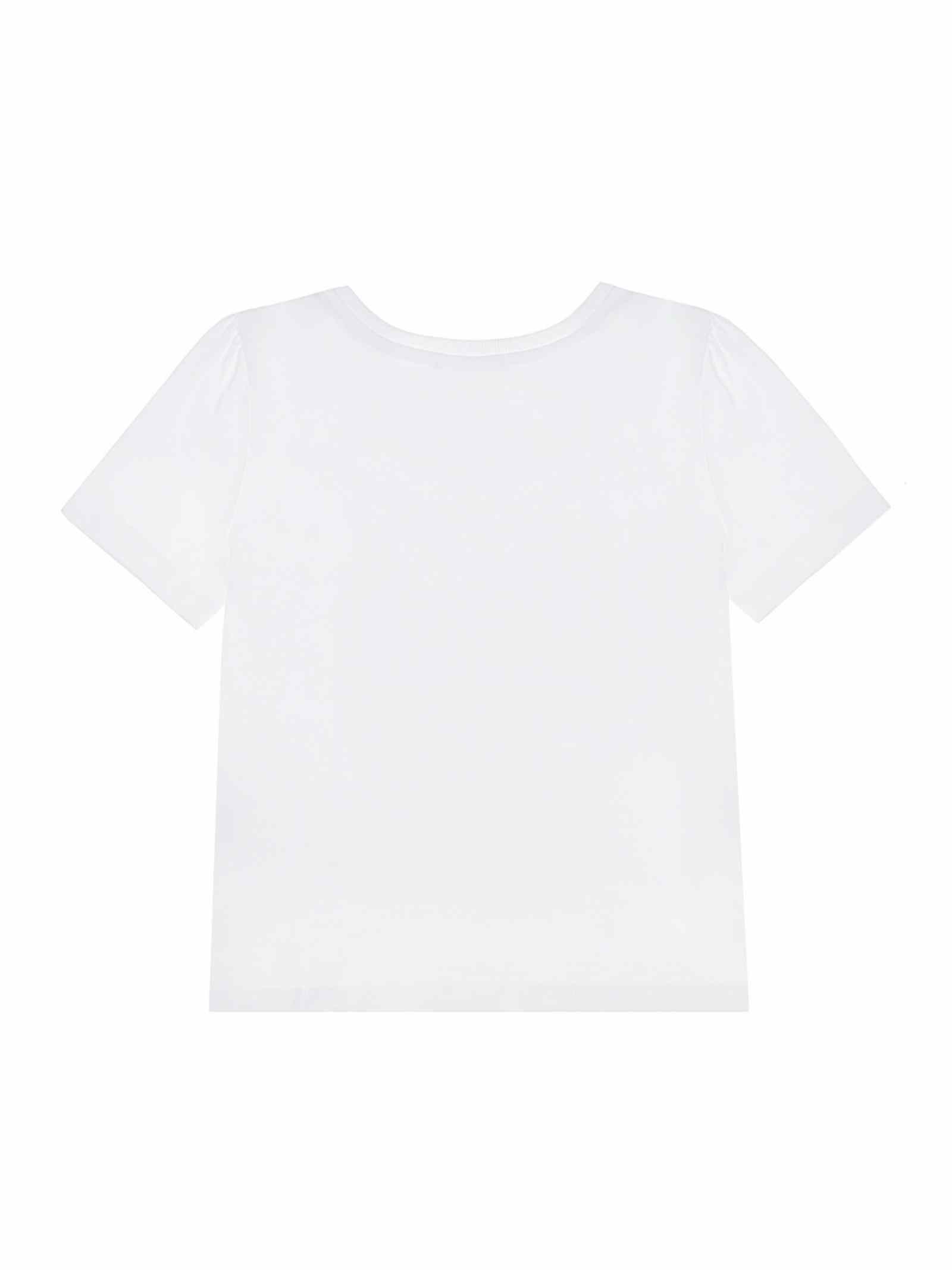 DIESEL | T-shirt | K00059 00YI9K100