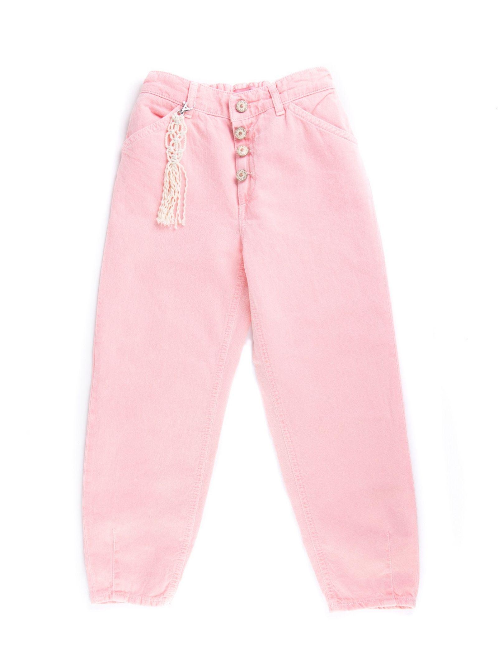 Dondup   Jeans   DFPA66-0162-WD017C007