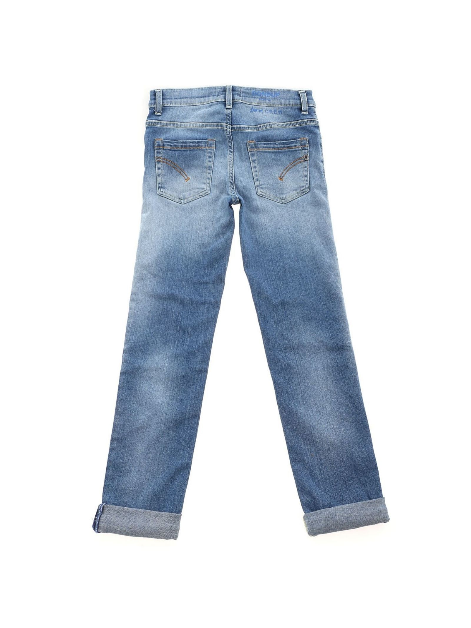 Dondup | Jeans | DMPA114 0164 WD0124016