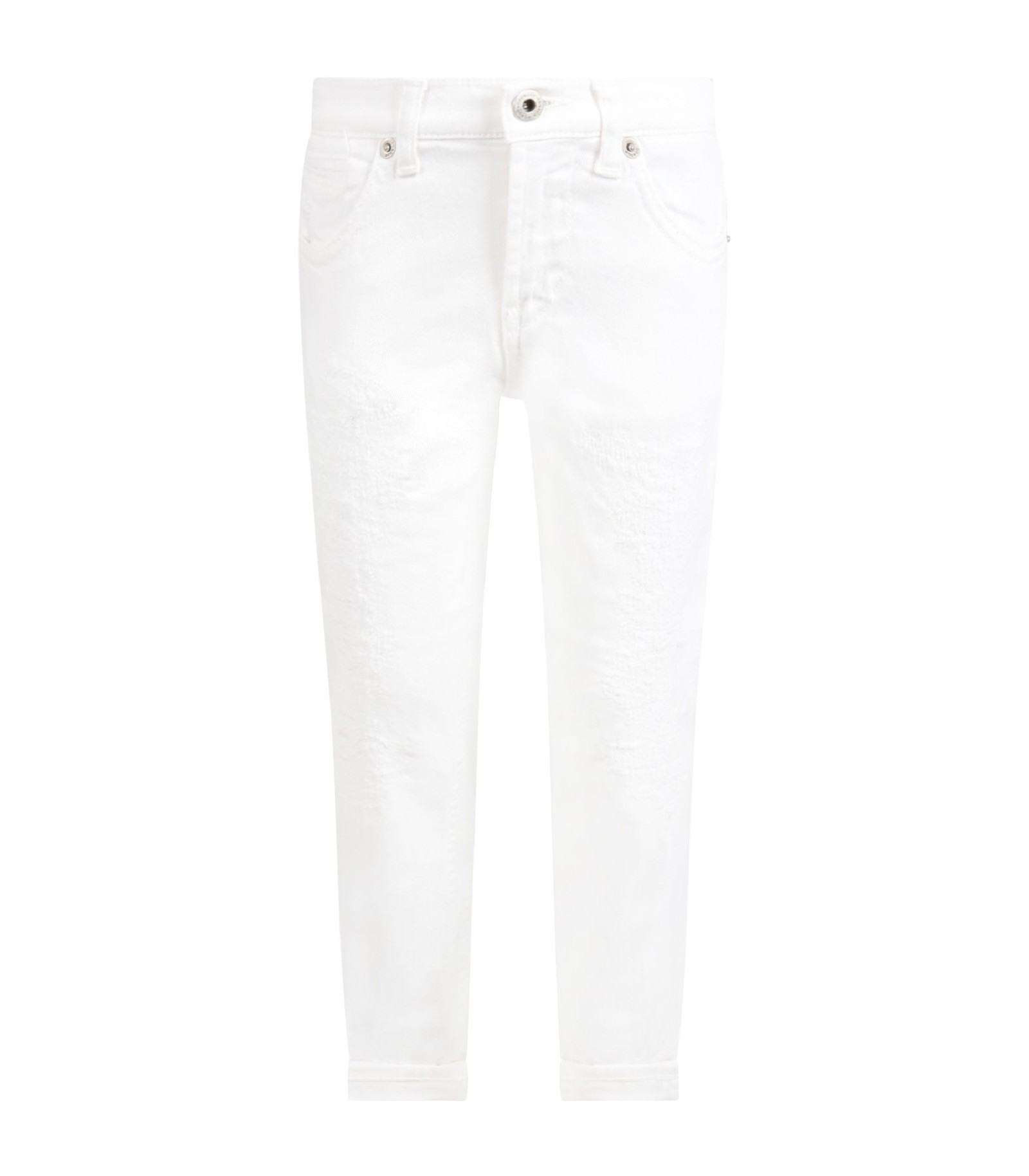 Dondup   Pantalone   DMPA115 0161 WD014B015
