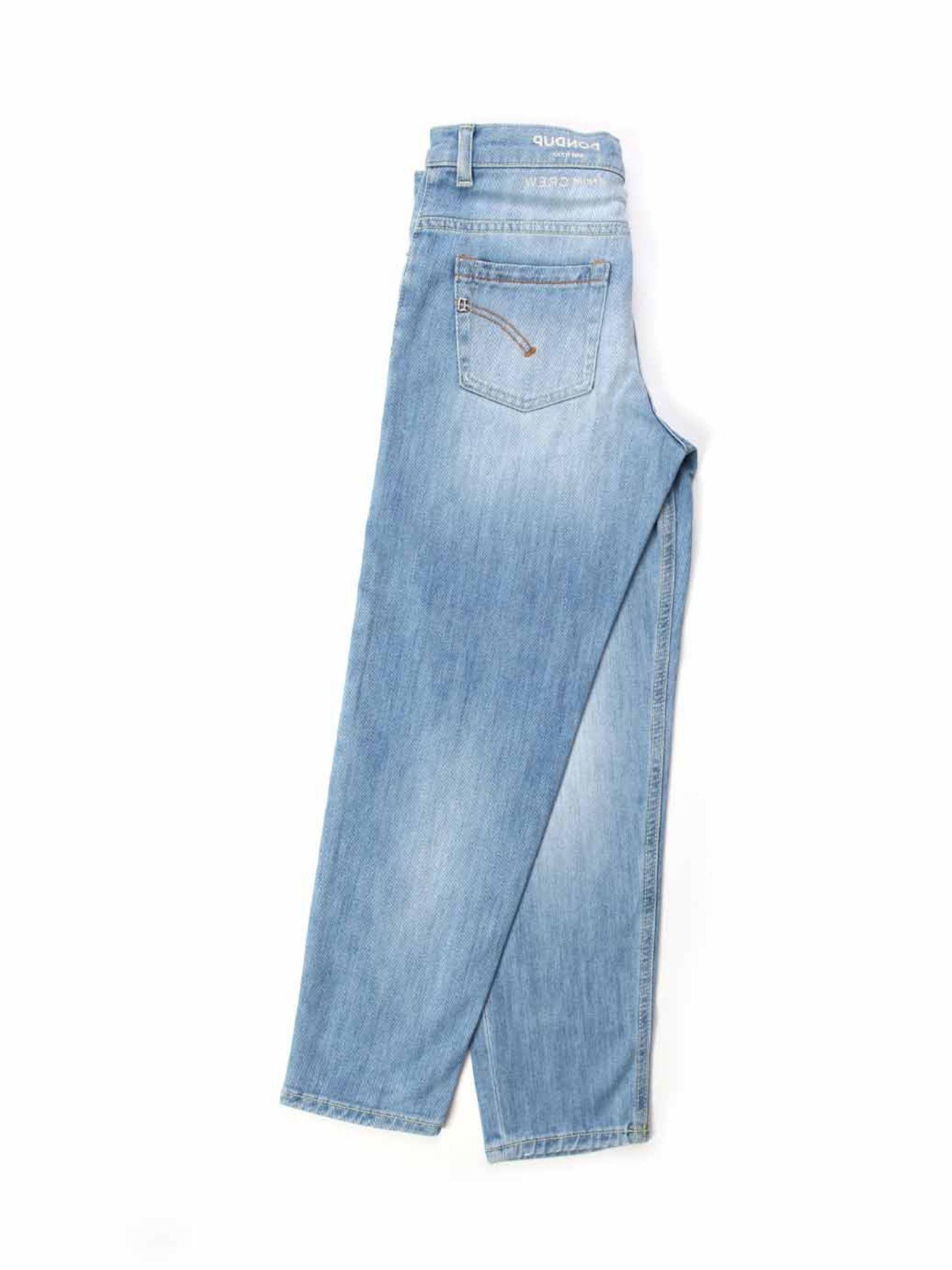 Dondup | Jeans | DMPA118 0165 WD0124016
