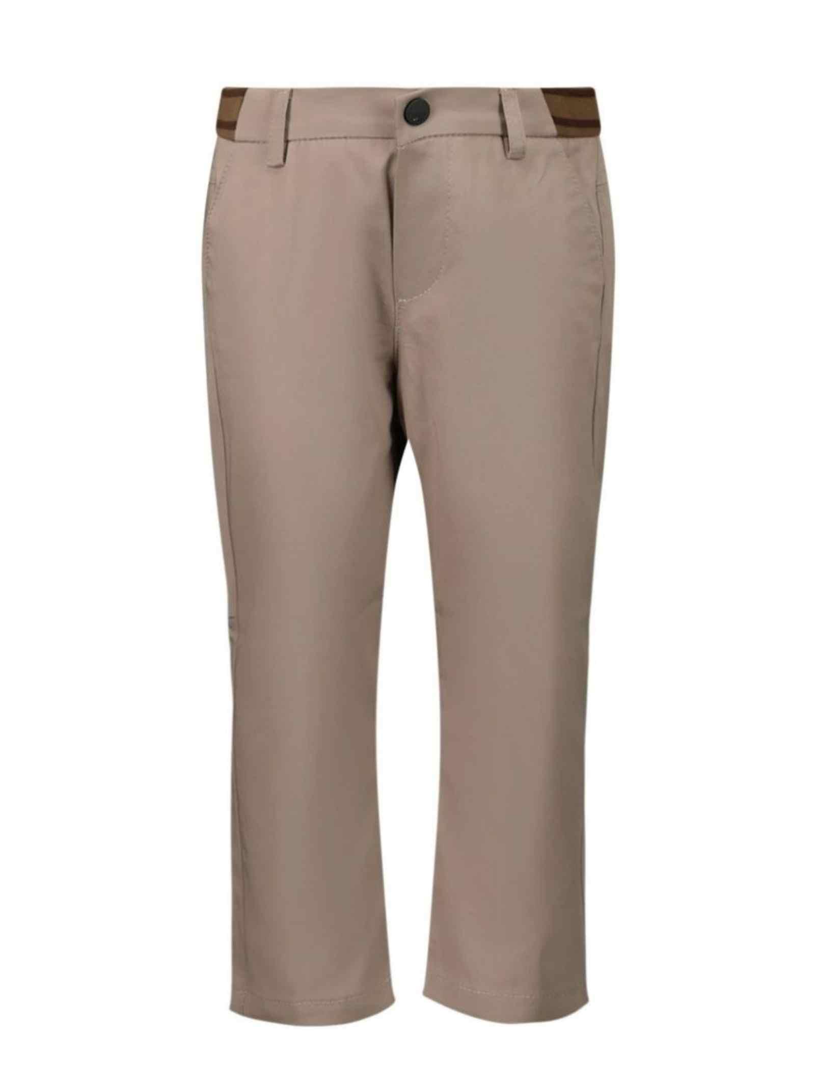 Fendi   Pantalone   BMF179 ADEHF19J5