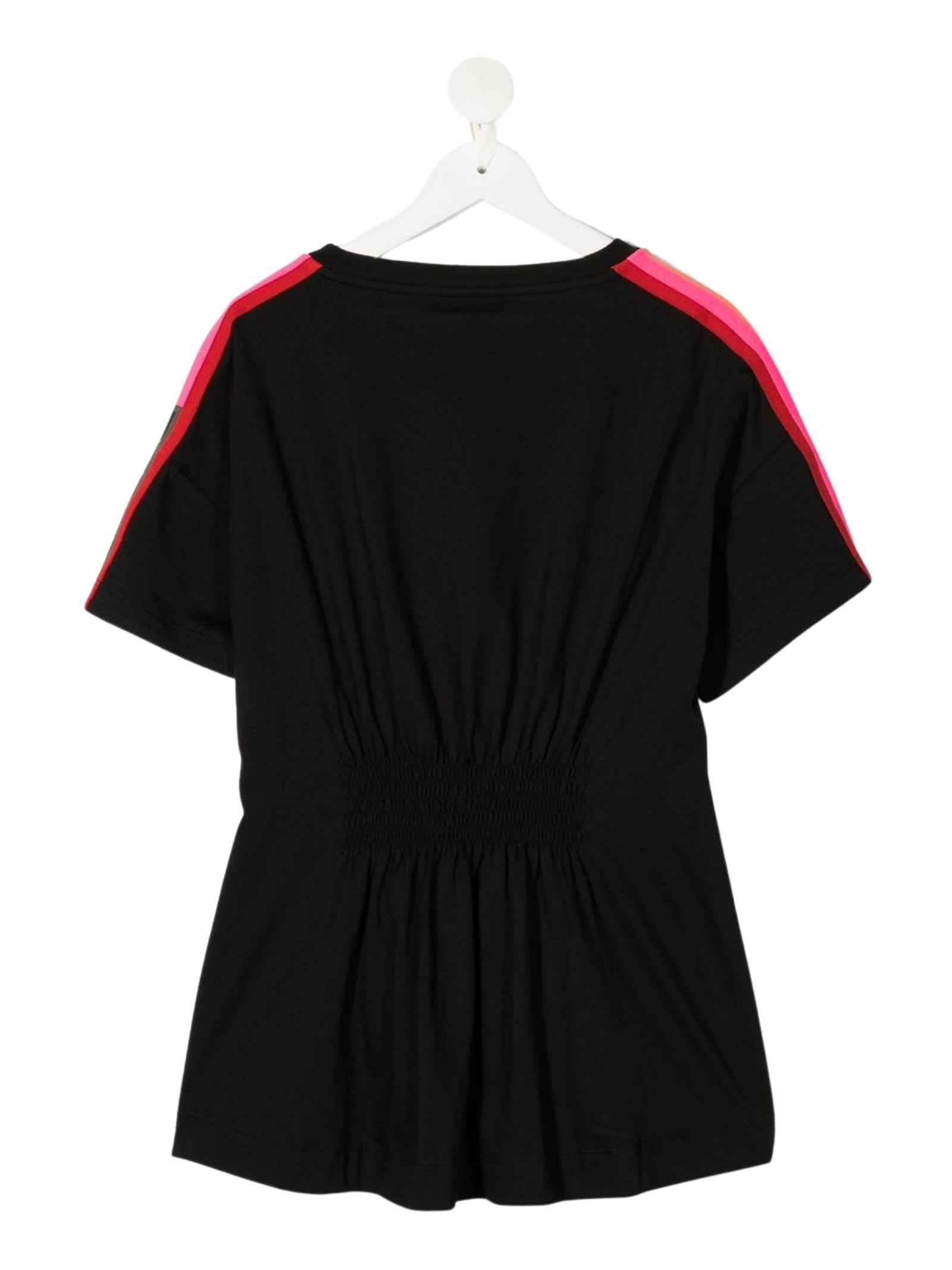 Fendi | T-shirt | JFI201 7AJF0GME