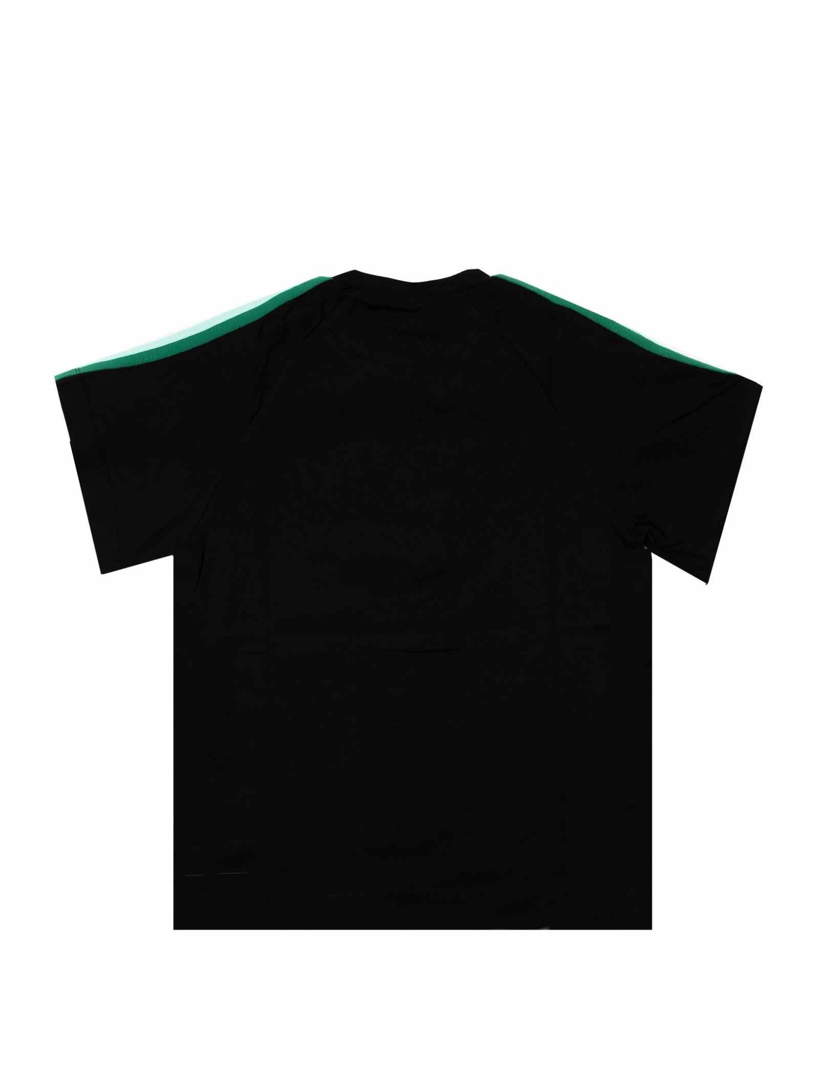 Fendi | T-shirt | JUI015 7AJF1DEM