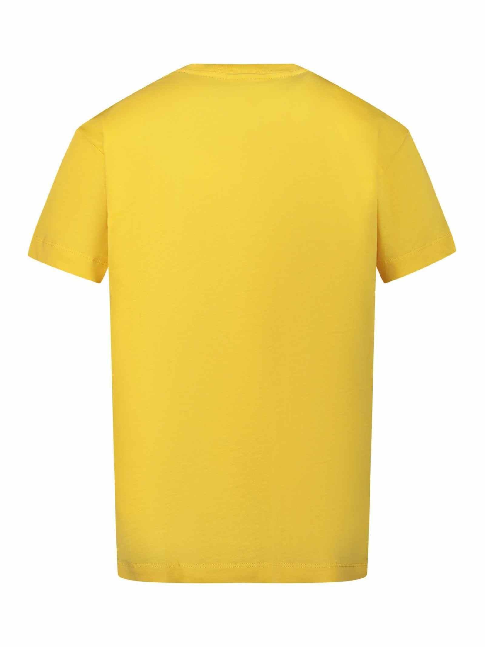Fendi   T-shirt   JUI026 AEXLF18W2