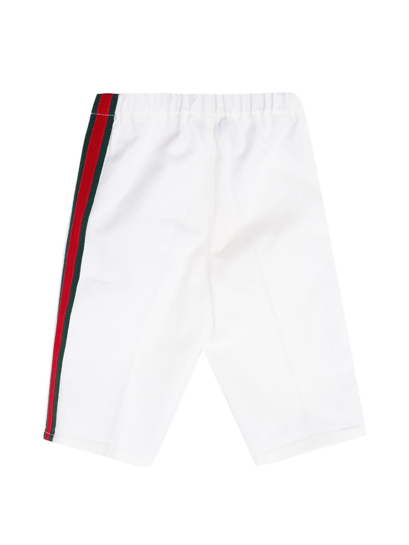 Gucci | Pantalone | 603715 XDBKR9692
