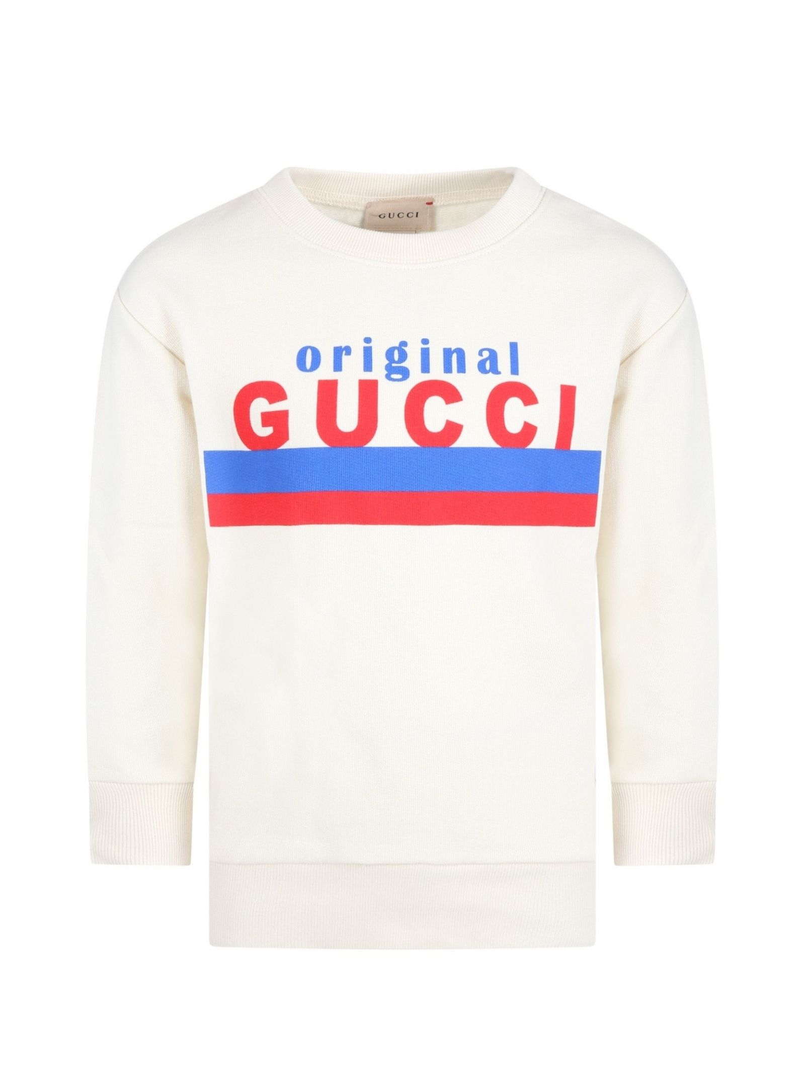 Gucci   Felpa   627964 XJC7C9061