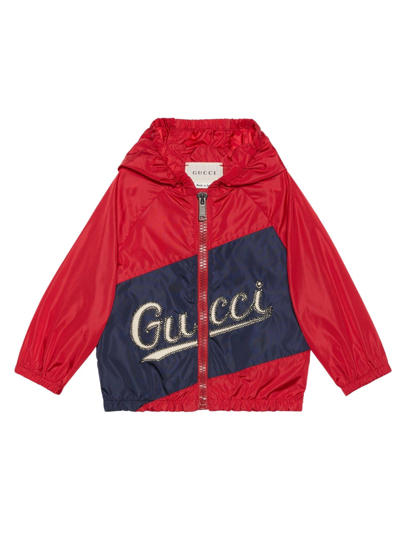 Gucci   Giubbino   638082 XWAMC6429