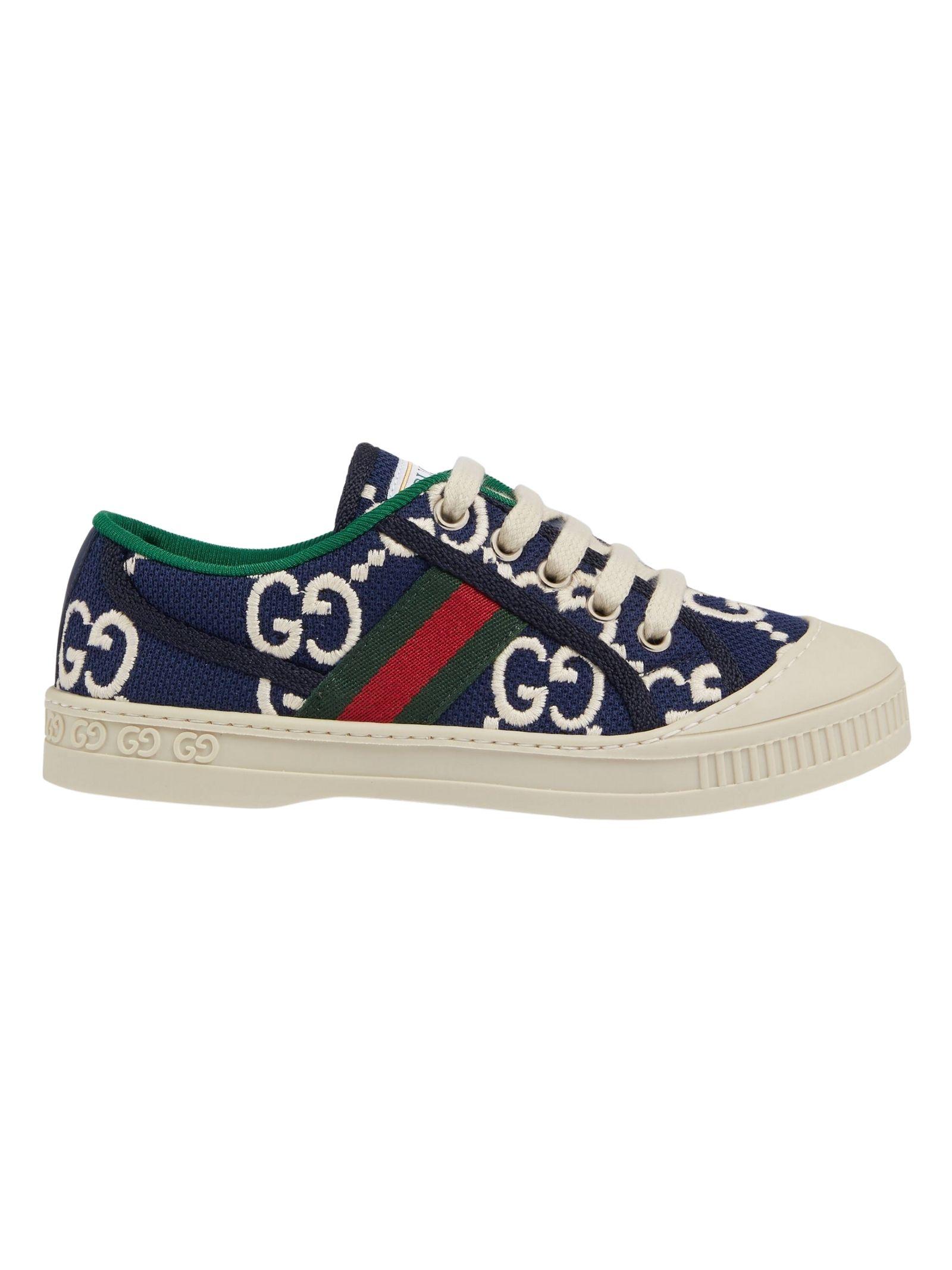 Gucci | Scarpe | 647075 H0G204575