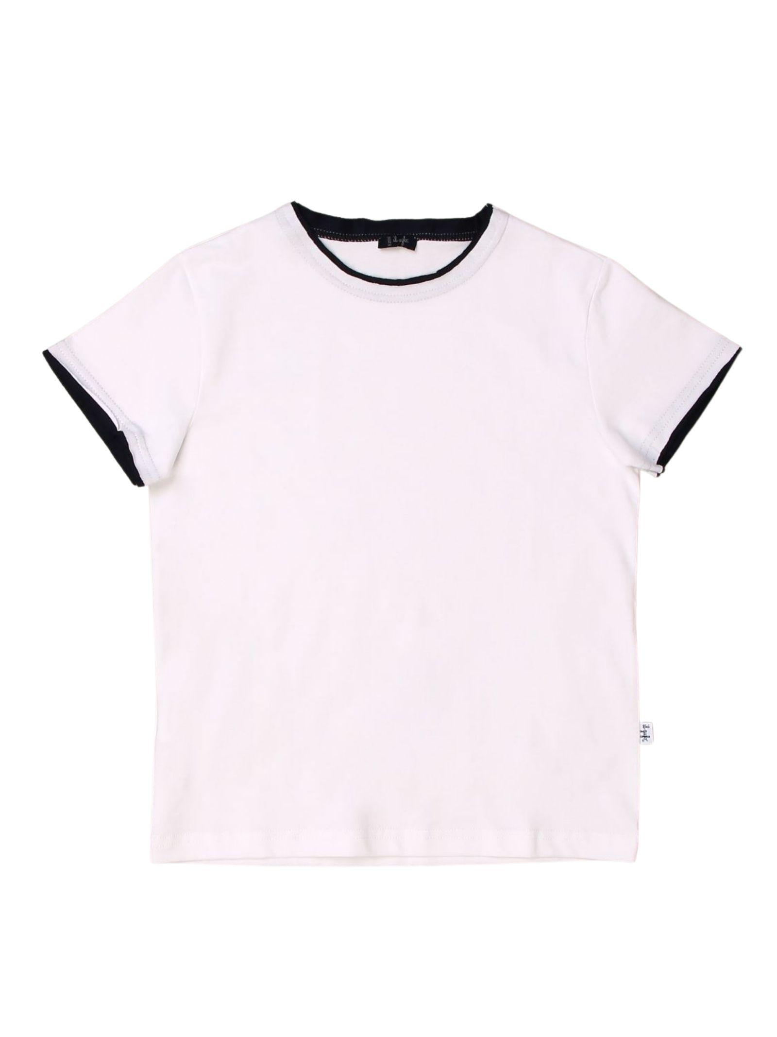 IL GUFO | T-shirt | CP21TS050M00320149