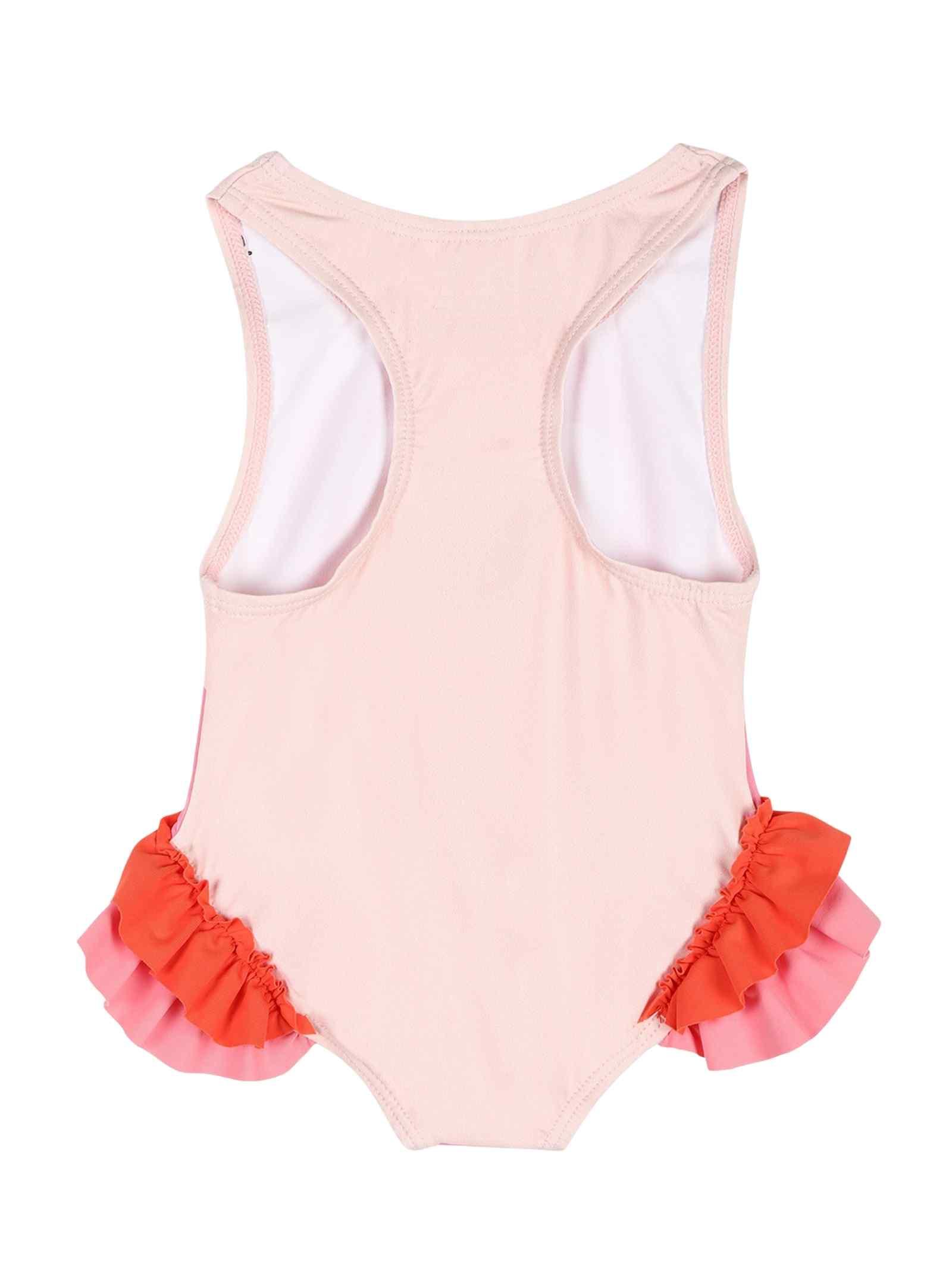 Stella McCartney | Costume | 602809SQK626840