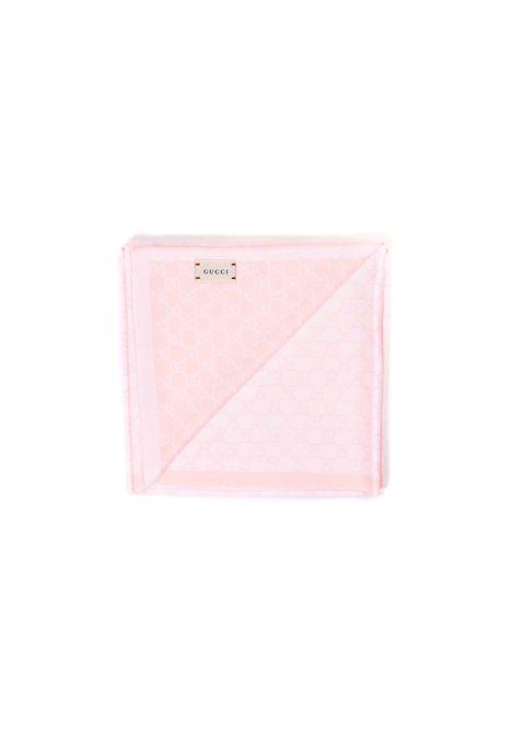 copertina rosa Gucci | Copertina | 417865 3K2009272