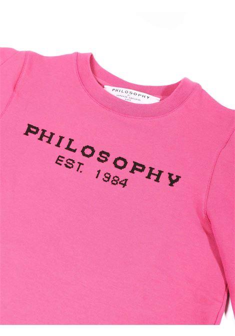 PHILOSOPHY |  | PJAB90-FE147-ZH0020014