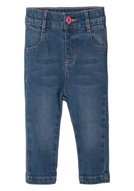 BillieBlush | Jeans | U04231Z13