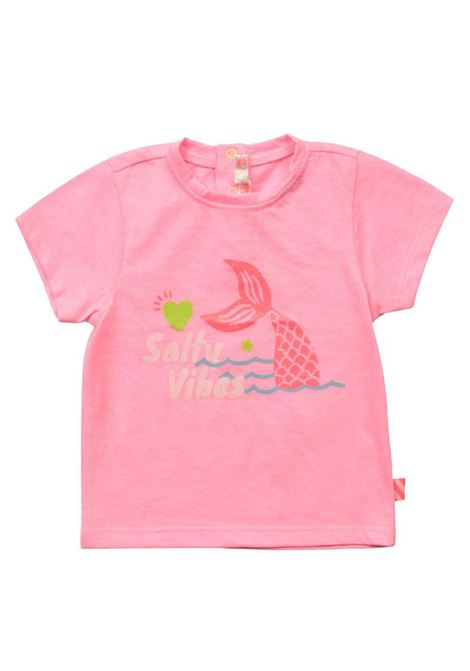 BillieBlush | T-shirt | U05353462