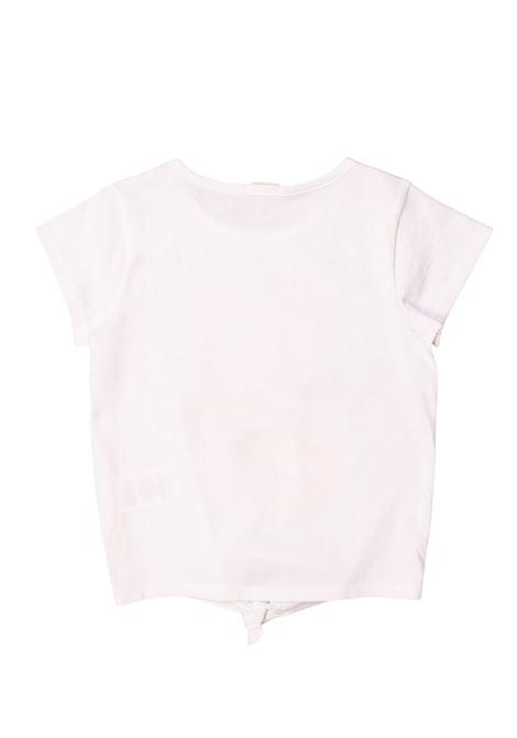 BillieBlush | T-shirt | U1585210B