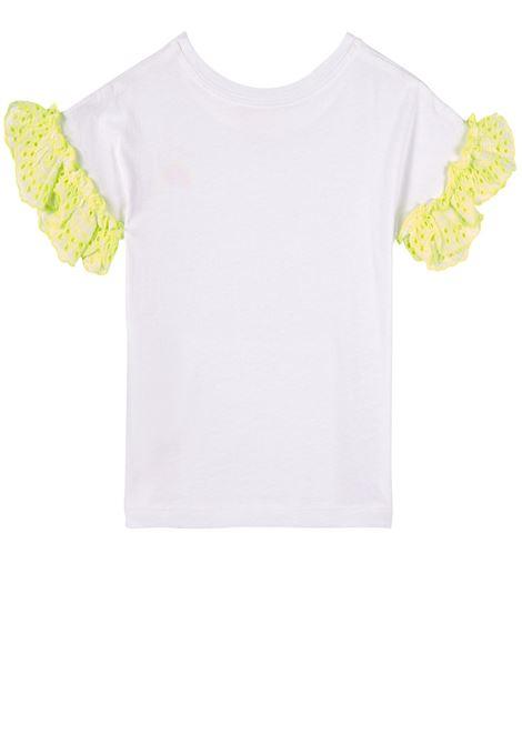 BillieBlush | T-shirt | U15861N05