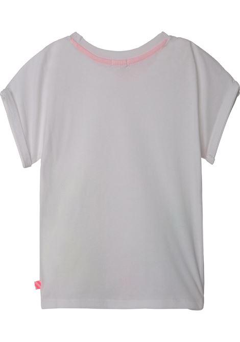 BillieBlush | T-shirt | U1586710B