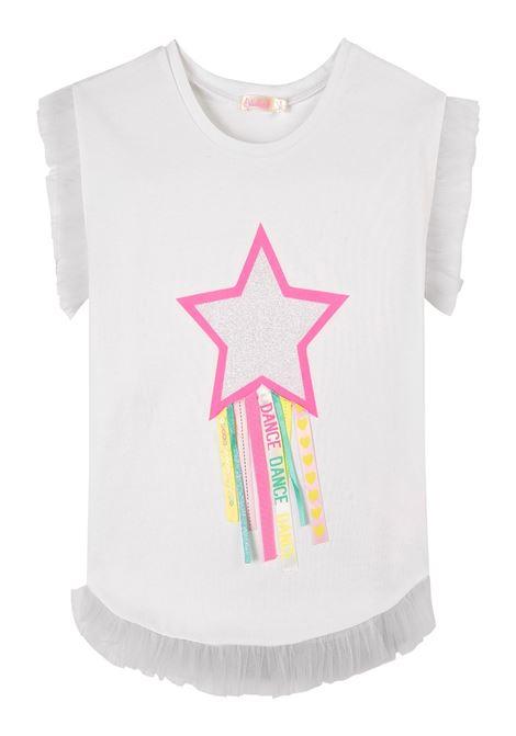 BillieBlush | T-shirt | U1586910B